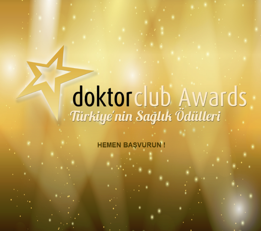 Doktorclub Awards